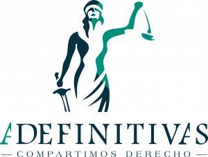 Logo A definitivas